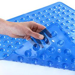 de1436182062 Changing mats repeatedly in short intervals can be a source of  inconvenience for many. Therefore, many of you will find the enhanced  durability of this ...